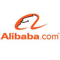 www.Alibaba.com