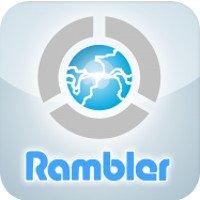 Рамблер-Почта