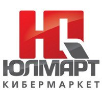 Ulmart.ru